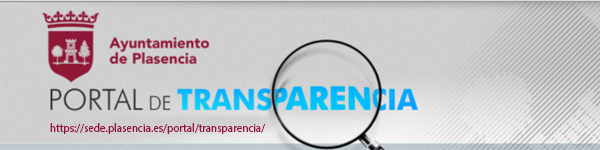 INTERES-WEBTRANSPARENCIA