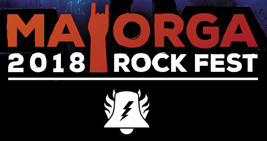 mayorga-rock-logo